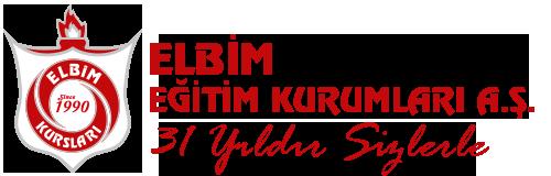 Gaziantep Almanca İngilizce Aile Birleşimi Kursu Sınav Merkezi