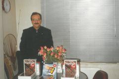 Elbim 1990 - 1997 Arası 001