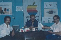 Elbim 1990 - 1997 Arası 002