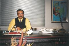 Elbim 1990 - 1997 Arası 003