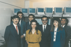 Elbim 1990 - 1997 Arası 004