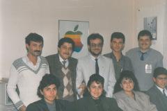 Elbim 1990 - 1997 Arası 005