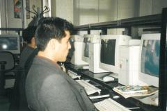 elbim_1997_kurs_goruntuleri_017