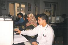 elbim_1997_kurs_goruntuleri_018