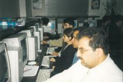 elbim_1997_kurs_goruntuleri_019