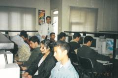elbim_1997_kurs_goruntuleri_020