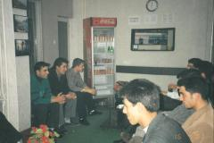 elbim_1997_kurs_goruntuleri_022