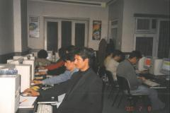elbim_2000_kurs_goruntuleri_009