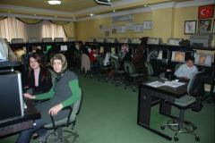 elbim 2006