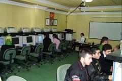 elbim 2008