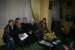 elbim 2009