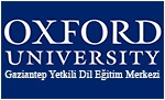 Partner Oxford